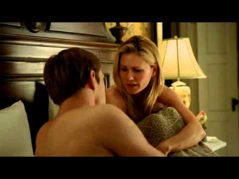 Eric and Sookie 4x08