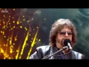 Jeff Lynne's ELO Live Full Concert 2018 (in Vienna at 23th september)