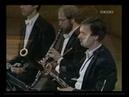 Murray Perahia plays Beethoven Piano concerto No 5 Emperor - best performance ever !