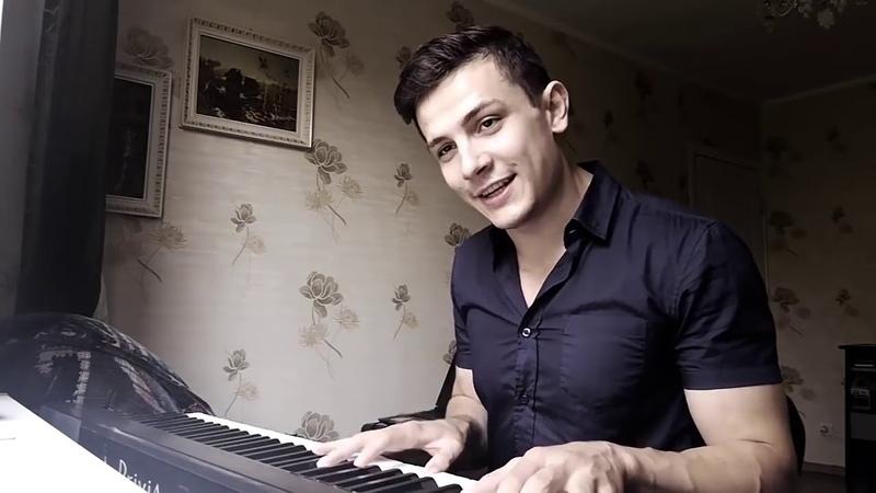 Юрий Николаенко - Бей