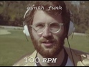 VULFPECK It Gets Funkier but every time it gets funkier, it gets funkier