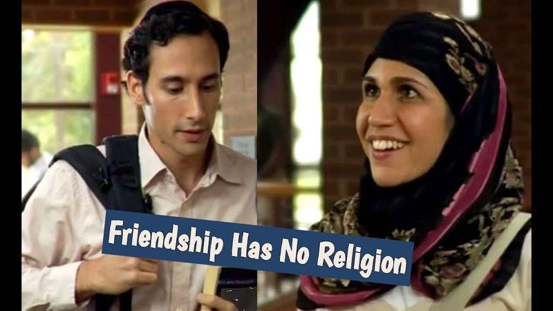 Arranged Movie / Устроенные. Jews and Arabs (Евреи и Арабы). English movies