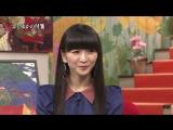 Perfume - Oshareism (2013.11.24)