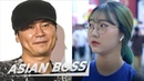 What Do Koreans Think Of The YG Scandals?   ASIAN BOSS