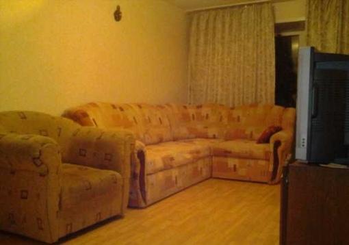 недвижимость Северодвинск проспект Труда 1