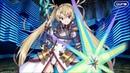 Fate/Grand Order - Bradamante Voiced Valentine's Scene (English Subbed)