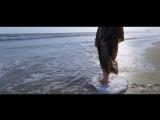 Dapa Deep feat. Justify - Dreamer