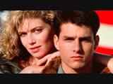 Kenny Loggins - Danger Zone (Top Gun OST) 1080p