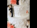 Свадебный с влюблёнными парами