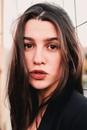 Виктория Клинкова фото #5