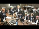 180918 AKMU Suhyun's Volume Up Radio with NCT DREAM