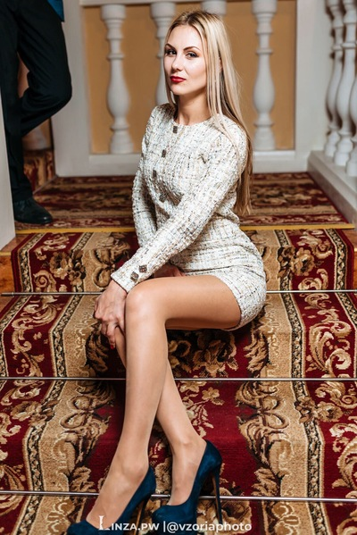 Anastasia Kornienko
