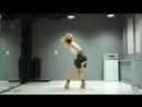 AOA - GOOD LUCK (Dance MIRRORED) [WAWA DANCE ACADEMY]