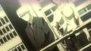 Tomsize x Crvck It - Big Boss ( NextRO Remix ) / AMV anime / MIX anime / REMIX