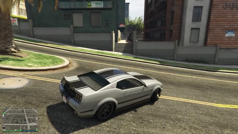 Grand Theft Auto V 2018.12.11 - 18.36.45.03