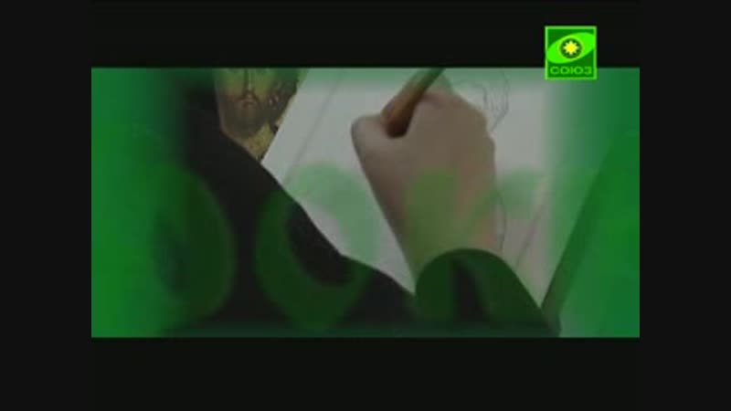 Т. Шорохова. О любви к Отечеству. ТВ Союз 2011_11_08