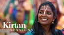 Radhe Krishna Govinda   Kirtan Sessions
