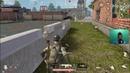 Survivor Royale Gameplay PC PT-BR - 720p 18 kills o Bravo Ta de Volta