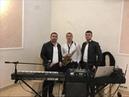 Muzica populara moldoveneasca 2018 Colaj Muzica Moldoveneasca FRATII DIN CARBUNA