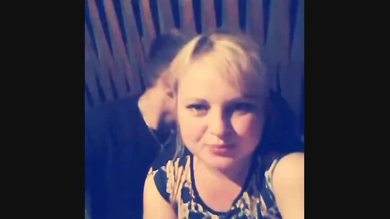 Natusik_love_900_BWVfWFslKC-.mp4