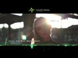 Moonsouls &amp Marjan - Until The End (Radio Edit) Lyric Video Digital Society Recordings