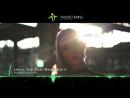 Moonsouls Marjan - Until The End Radio Edit Lyric Video Digital Society Recordings