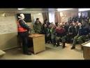 «Мы все попали в нашем государстве»: на Камчатке горняки Вексельберга объявили о забастовке
