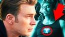 Все упустили эти детали трейлера Мстители 4: ФИНАЛ. Разбор трейлера Avengers 4: END GAME