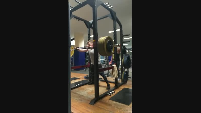 150kg × 12 (с.в. 61)