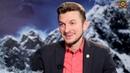 Почему известный бизнес тренер Чернов не прячет яд под ёлочку
