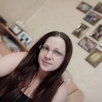 Татьяна Сурякова