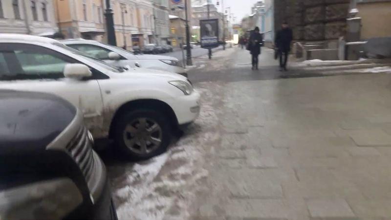 20181214 153138 как воруют бабки в москве жена собакина