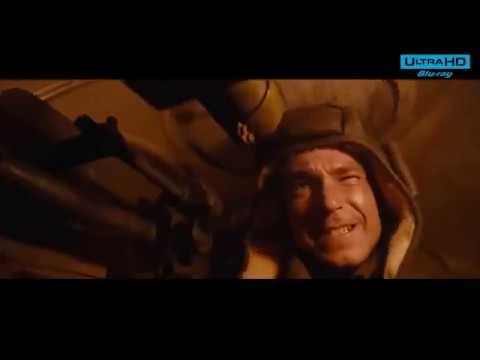 ФИЛЬМ-2019- РАЗВЕРНЕТ ТАНК - ПЕРЕХОД- ФИЛЬМ T34 -Военные-фильмы
