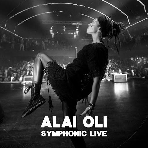 Alai Oli