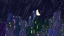 大象體操ElephantGym - 月落moonset