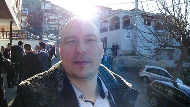 Golubev_andrey_tomsk video