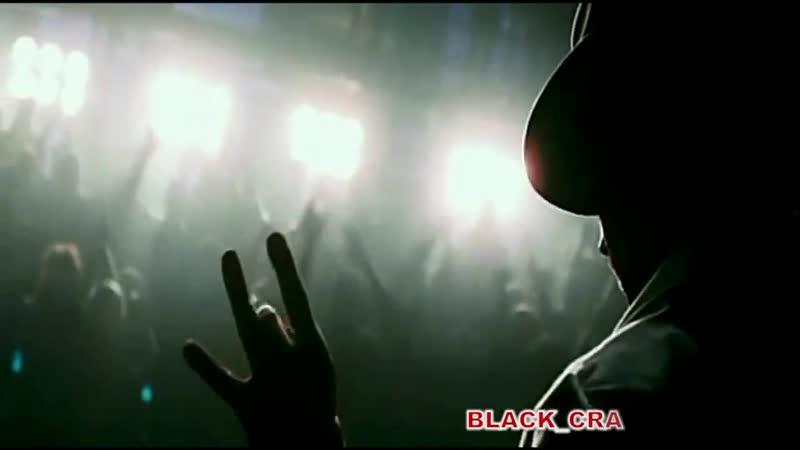 ABBA @ PAIVO LEPISTO - DANCING QUEEN - монтаж black_craw@mail.ru
