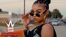 India Love Candy On The Block