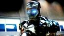 Железный человек HD(фантастика, боевик, приключения)2008