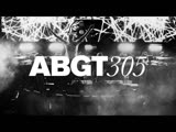Above Beyond - Group Therapy 305