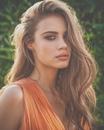 Ксения Чумичева фотография #24
