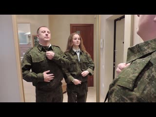 Участница №6 Виктория Родькина   Видеовизитка