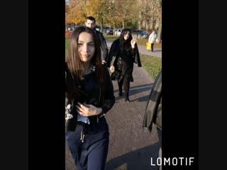 Lomotif_16-окт.-2018-16380746.mp4