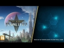 Age of Wonders Planetfall Faction Spotlight Vanguard