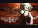 Прохождение игры Sword Art Online - Fatal Bullet 2