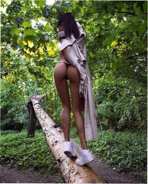 Beautiful sexy girls nude photos