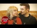 Вдова Евстигнеева родит молодому возлюбленному двойню. Андрей Малахов. Прямой эфир от 09.04.18