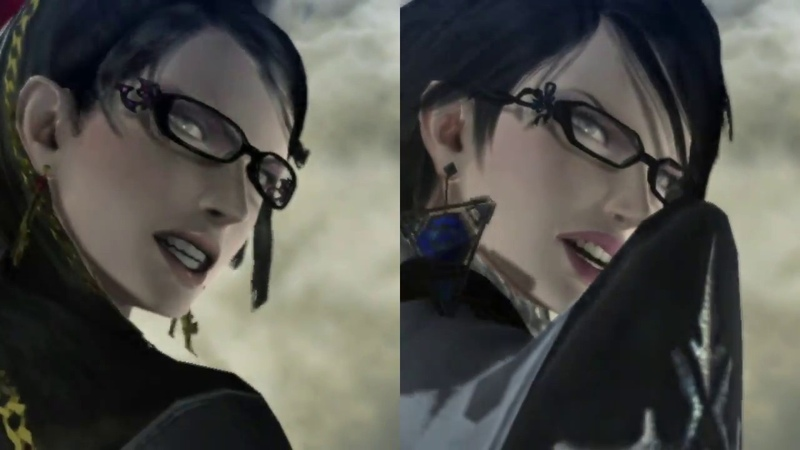 A Witch With No Memories VS. The Famed Witch
