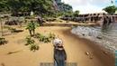 ARK: Survival Evolved - Божейственный Трайк - ARK Survival GAIA Zombies 2
