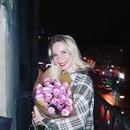 Ксения Довыденко фотография #26